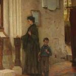 Orthodox Christian Stewardship