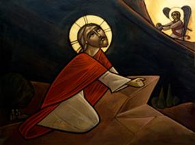 (jesus_christ)gethsemane-001