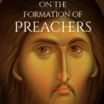 Ebook: Formation of Preachers