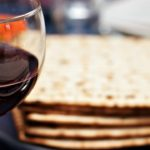 The Early Church, the Seder and the Eucharist