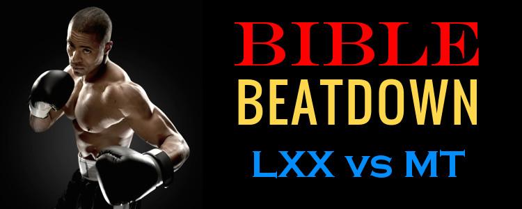 beatdown 1