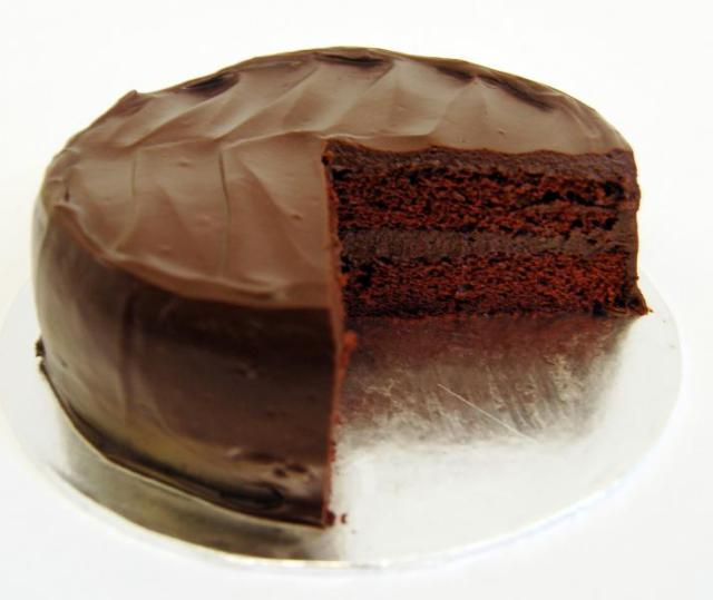 chocolate-cake-sliced