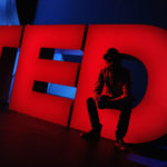 7 TEDTalks That Will Make You a Better Preacher