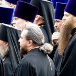 On Orthodox Spiritual Leaders