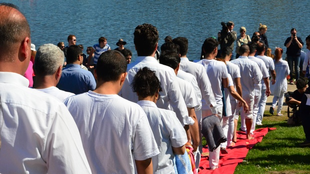 muslim-baptisms