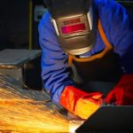 The Force that Welds Society Together