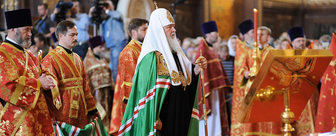 abortion and the Orthodox Church