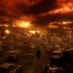 On the Last Times, the Antichrist, and the End of the World