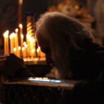 Prayers for the Dead in the Bible and in Tradition
