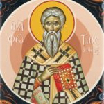 St. Photius the Great, The Photian Council, and Relations with the Roman Church