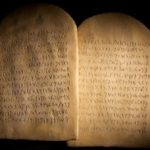 The Continuing Validity of the Moral Law of the Old Testament