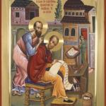 Antiochian Church Adds Preaching Resource