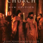 Caveat Emptor: Ware's 'The Orthodox Church'